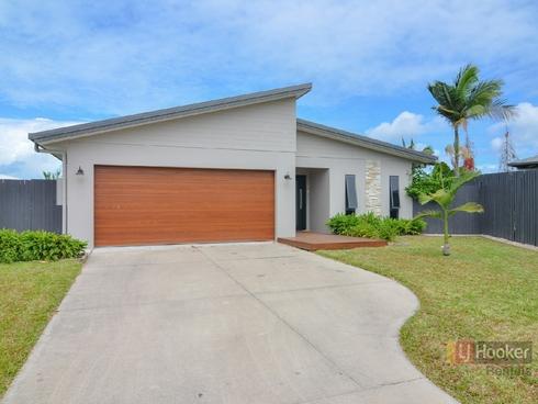 20 Dulku Close Craiglie, QLD 4877