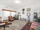 32 Shakespeare Street Campsie, NSW 2194