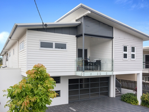3/90 Ryans Road Nundah, QLD 4012