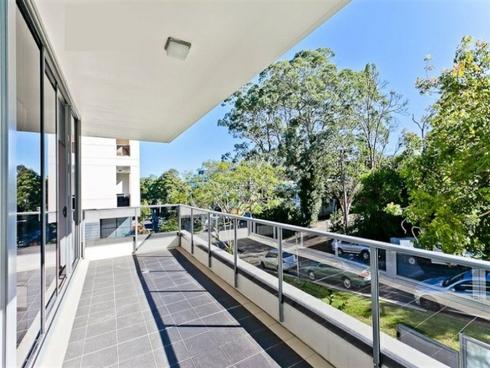 418/8 Merriwa Street Gordon, NSW 2072