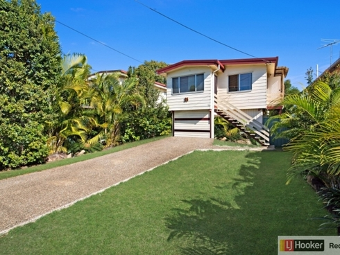 25 OConnell Street Redcliffe, QLD 4020