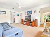 6 Capeland Avenue Sanctuary Point, NSW 2540