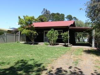1283 Goulburn Valley Hwy Thornton , VIC, 3712