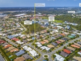 25 Denton Street Upper Coomera, QLD 4209