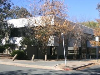 Suite 5 Level 1/10 Thesiger Court Deakin , ACT, 2600