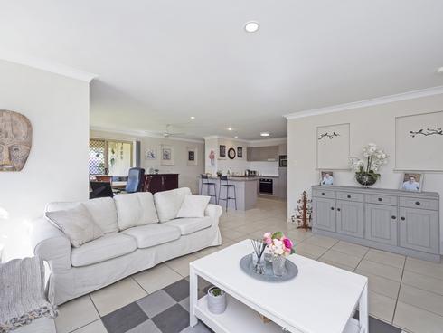 52 Heatherdale Drive Upper Coomera, QLD 4209