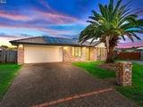 6 Hollyfern Court Oxenford, QLD 4210