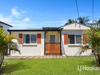 7 Maloney Street Blacktown , NSW, 2148