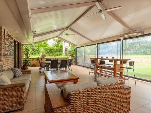 10 Moogara Street Shailer Park, QLD 4128