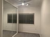 40 Fifth Avenue Condell Park, NSW 2200