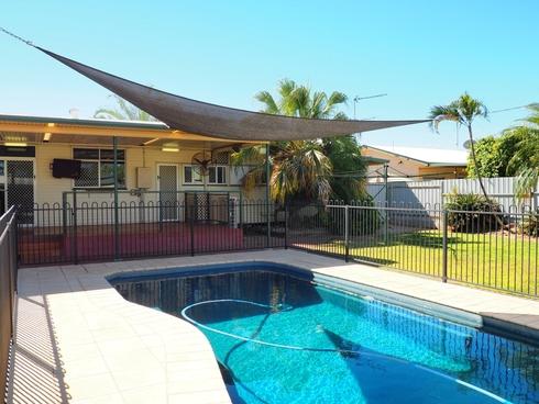 41 Kokoda Road Mount Isa, QLD 4825