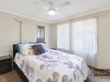 2/15 Sanctuary Court Coombabah, QLD 4216