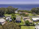 81 Captain Cook Parade Deception Bay, QLD 4508