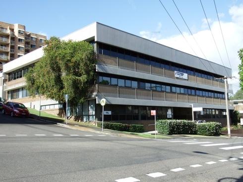 Suite 4, First Floor/15 Watt Street Gosford, NSW 2250