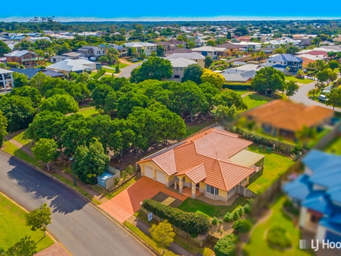 12 Keirnan Street Redland Bay, QLD 4165