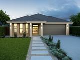 30 Linde Street Coominya, QLD 4311