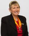 Julianne Weller