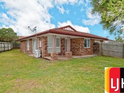 9 Dowling Crescent Eagleby, QLD 4207