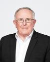 Brian McPherson