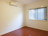 4/26 Robertson Road Chester Hill, NSW 2162