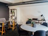 Suites 1-7/72 Grafton Street Coffs Harbour, NSW 2450