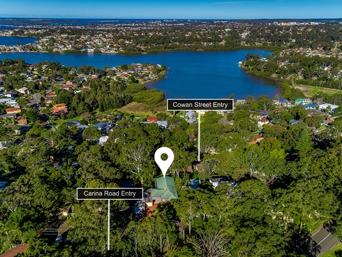 78 Carina  Road Oyster Bay, NSW 2225