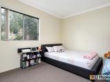 16/17-19 Third Avenue Blacktown, NSW 2148
