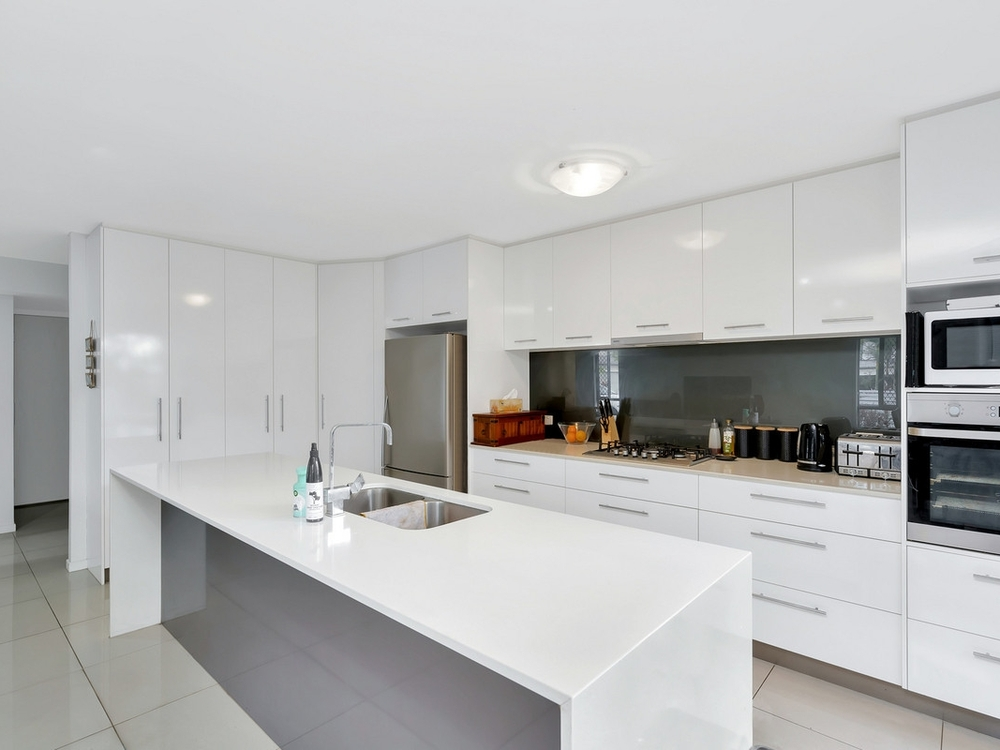3/3 Hancox Place Robina, QLD 4226