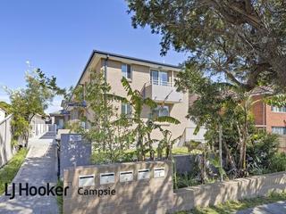 2/77 Park Street Campsie , NSW, 2194