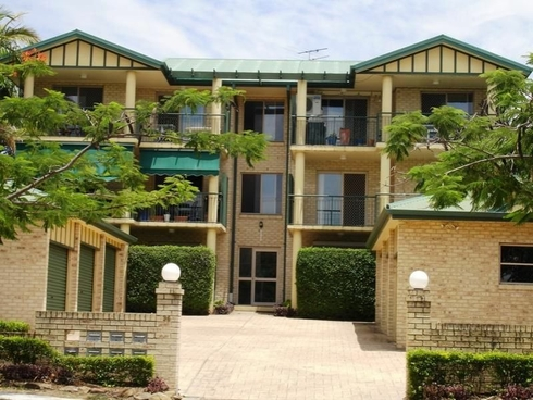 1/36 Kadumba Street Yeronga, QLD 4104