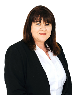 Sheryl Heta profile image