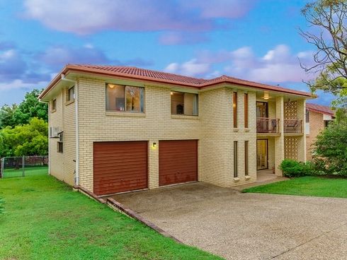 23 Remick Street Stafford Heights, QLD 4053