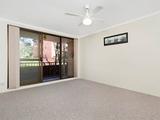 45/53 Auburn Street Sutherland, NSW 2232