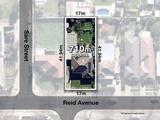 19 Reid Avenue Hectorville, SA 5073