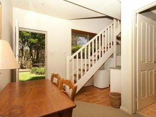 Loft 11/47 Kings Road Cooranbong , NSW, 2265