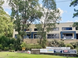 Unit 5/373 Manns Road West Gosford, NSW 2250