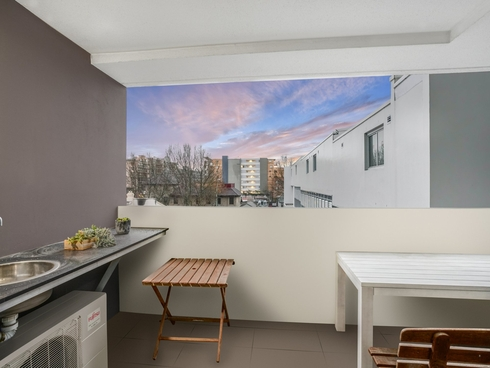 204/438 Anzac Parade Kingsford, NSW 2032