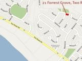 21 Forrest Grove Two Rocks, WA 6037