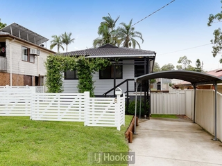 6 Queen Street Blackalls Park, NSW 2283