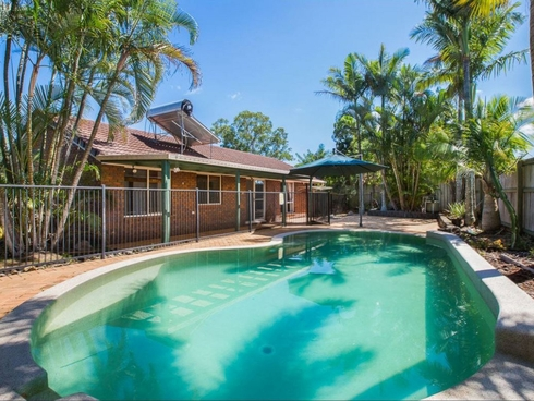16 Mercator Court Carrara, QLD 4211