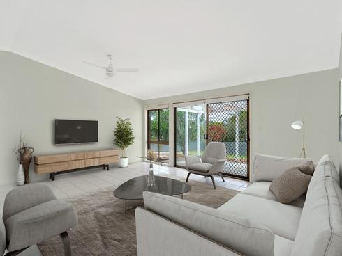 15 Muston Court Carrara, QLD 4211