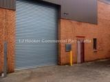 Unit 2/18 Forge Street Blacktown, NSW 2148