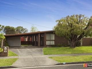 3 Bryan Ave Colac , VIC, 3250