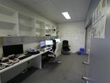 Suite 17/186 Queen Street Campbelltown, NSW 2560