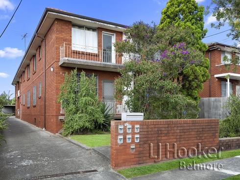 5/45 Shadforth Street Wiley Park, NSW 2195