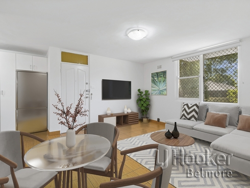 8/10 Renown Avenue Wiley Park, NSW 2195