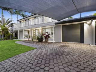 20 Preston Place Helensvale , QLD, 4212