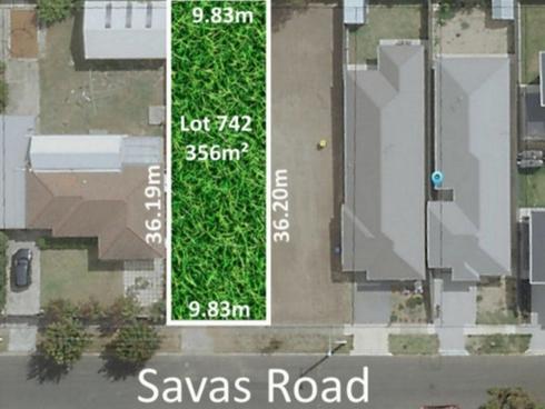 37A Savas Road Rostrevor, SA 5073