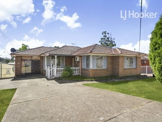 189 St Johns Road Canley Heights, NSW 2166