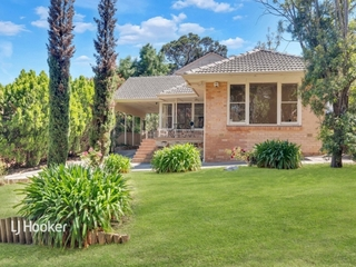 5 Sitters Memorial Drive Burnside , SA, 5066